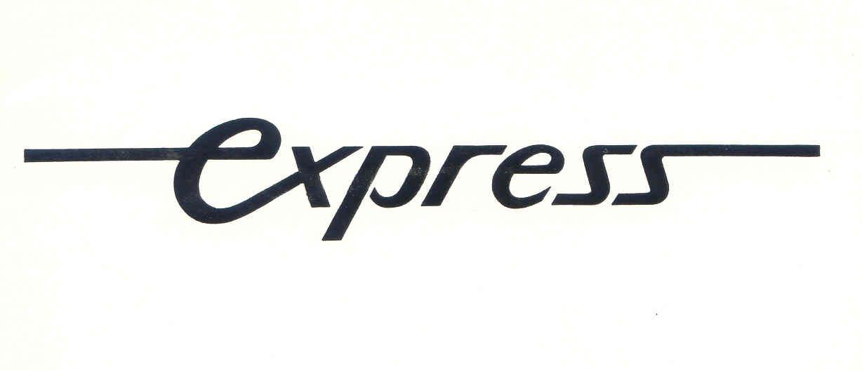 express - photo #17