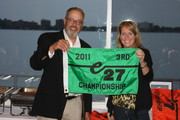 2011 3rd Fleet Champ.--Mika--Jerry Lohmeyer